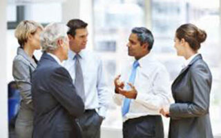 fa-ti cadouri de valoare invata sa comunici eficient