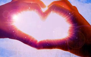kiesha crowther despre energia iubirii