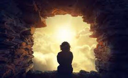 despre calatorii spirituale