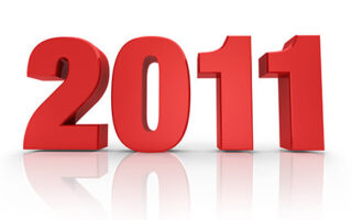 in 2011 sa va fie bine-n suflet