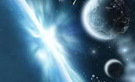 despre schimbarile de pe planeta dintr-o perspectiva luminoasa