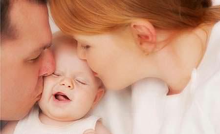 despre parintii si copii