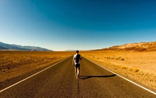 Camino O calatorie a Spiritului