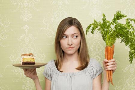 despre alimentatie si exces