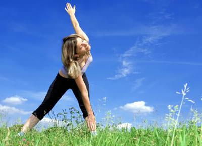 sanatosi la trup-si la suflet sau armonia dintre spirit corp minte si reinstaurarea fortei vitale