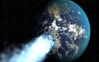 2012 sfarsit al lumii evolutie spirituala