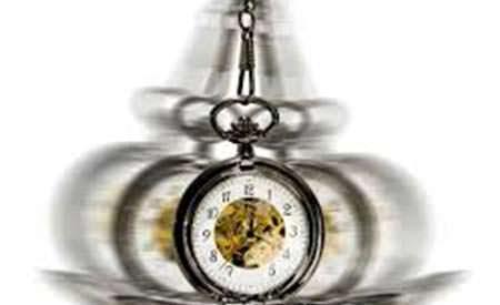 hipnoza va poate imbunatati starea de sanatate