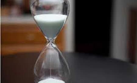 iluziile ego-ului sau momentul prezent