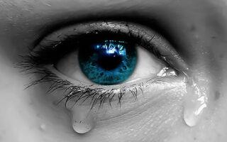 lacrimi pentru copilul din mine