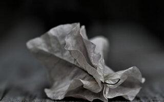 vulnerabilitatea-si-povestile-noastre