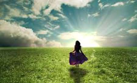 despre-posibile-capcane-pe-drumul-nostru-spiritual