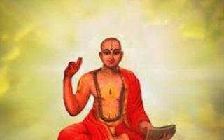 de ce avem nevoie de maestri spirituali despre asumarea propriei puteri