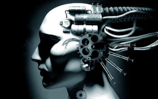 cum sa ne conectam cu inteligenta corpului nostru