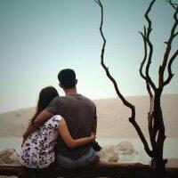 relatia de cuplu
