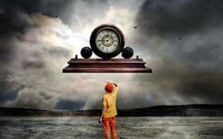 neinfricatul-timp