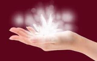 vindecare-prin-puterea-spiritului