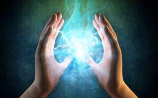 vindecarea prin credinta vindecarea globala