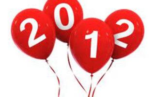 oare ce se va intampla in 2012 cu noi insine si cu lumea din jur
