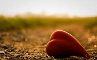 locul de onoare din inima ta