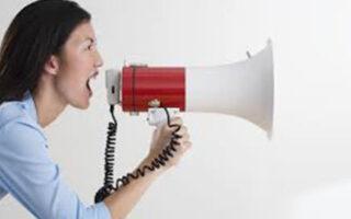 asertivitate pentru femei cum sa ne facem auzita vocea fara sa fim dure