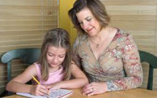 comunicarea asertiva tratat de pace intre parinti si copii