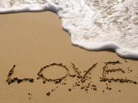 iubirea
