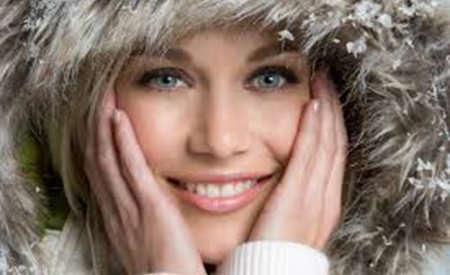 10 sfaturi pentru ingrijirea pielii pe timp de iarna