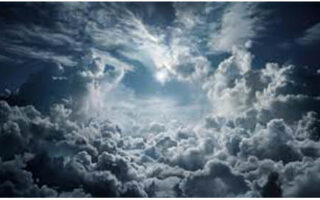 atlasul-norilor-sau-inseparabila-legatura-cu-ceilalti