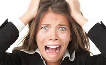 stresul si corpul 10 remedii pentru stresul din fiecare zi