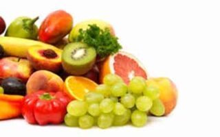 vitamina c si vitamina d nu previn racelile