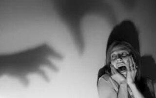 6 temeri din viata fiecaruia