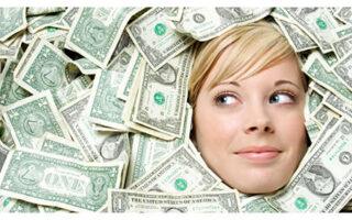 daca banii nu ar contadaca banii nu ar conta