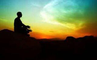meditatia-o-reinterpretare