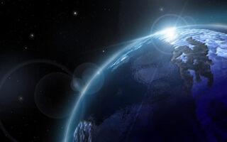 o-planeta-a-supravietuirii
