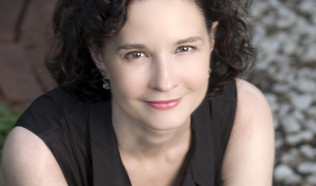 Cartea Raspunsul este simplu Iubeste-te pe tine insuti de Sonia Choquette