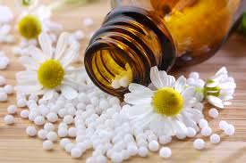 Lansare de carte Editura Herald Homeopatie in psihoterapie