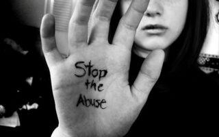 un pansament pentru abuzul verbal