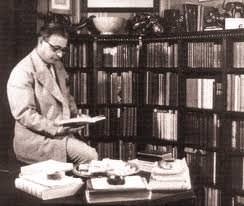 Otto Rank mitul nasterii eroului o interpretare psihologica a mitologiei Editura Herald