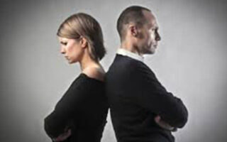 cum depasim blocajele de comunicare in relatia de cuplu