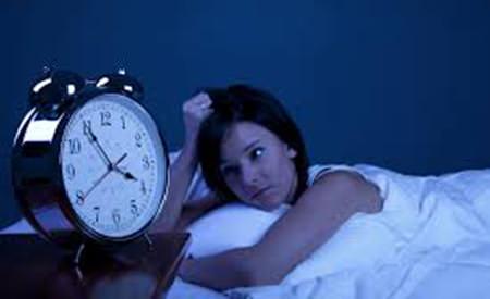 insomnia tratata prin nlp