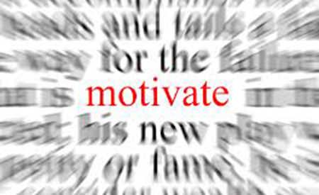 motivatia cum sa ne motivam pe noi insine