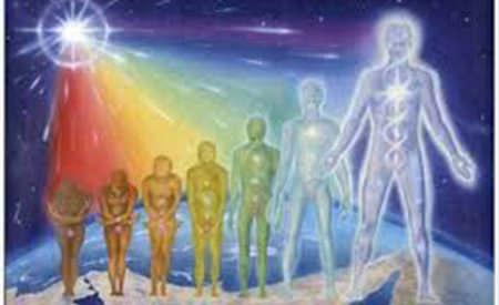 autocunoastere-cele-mai-intalnite-greseli-in-evolutia-spirituala