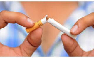 pentru noua generatie lipsa miscarii este substitutul fumatului
