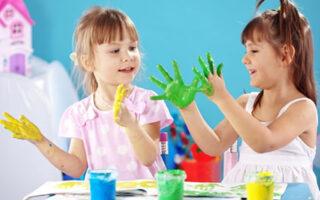 recunostinta pentru copii sfaturi pentru adulti