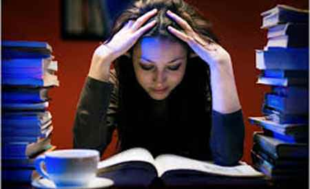 stresul psihic poate fi folositor