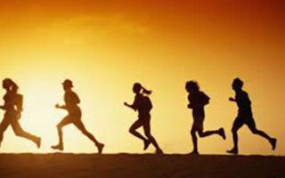 10 lucruri despre alergat pe care ar trebui sa le stim
