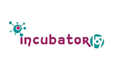 concurs castiga-ti loc la atelierele incubator107
