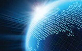 despre comunicare si necunoscut in relatiile digitale