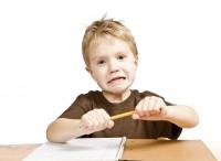 cum descoperim stresul psihic la copii