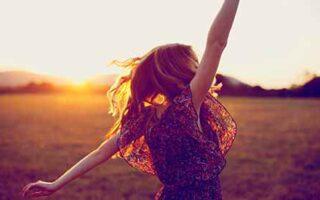 15 citate celebre despre fericire